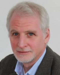 Charles T. Saldarini